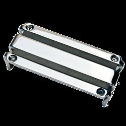 Aluma X-Bar 3.5